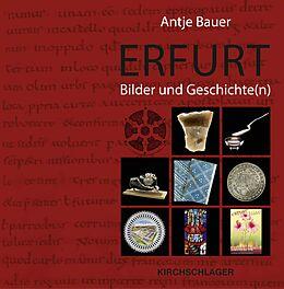 Cover: https://exlibris.azureedge.net/covers/9783/9342/7774/8/9783934277748xl.jpg