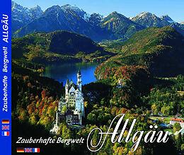 Cover: https://exlibris.azureedge.net/covers/9783/9343/2815/0/9783934328150xl.jpg