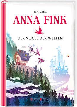 Cover: https://exlibris.azureedge.net/covers/9783/9343/3381/9/9783934333819xl.jpg