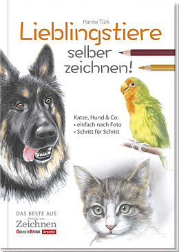 Cover: https://exlibris.azureedge.net/covers/9783/9343/3393/2/9783934333932xl.jpg