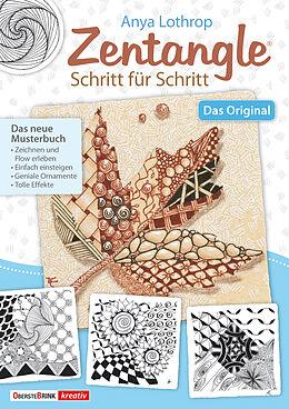 Cover: https://exlibris.azureedge.net/covers/9783/9343/3399/4/9783934333994xl.jpg