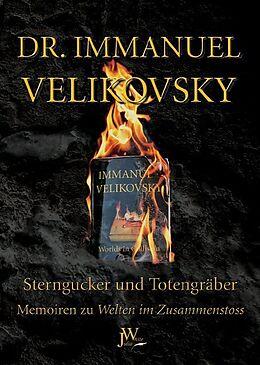 Cover: https://exlibris.azureedge.net/covers/9783/9344/0297/3/9783934402973xl.jpg