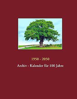 Cover: https://exlibris.azureedge.net/covers/9783/9344/7390/4/9783934473904xl.jpg