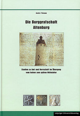 Cover: https://exlibris.azureedge.net/covers/9783/9345/6598/2/9783934565982xl.jpg