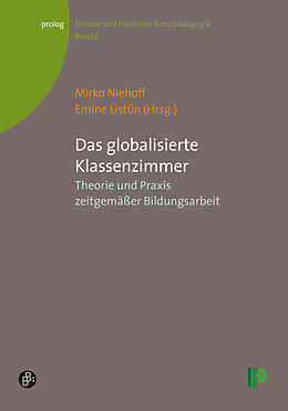 Cover: https://exlibris.azureedge.net/covers/9783/9345/7548/6/9783934575486xl.jpg