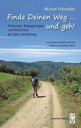 Cover: https://exlibris.azureedge.net/covers/9783/9346/4804/3/9783934648043xl.jpg