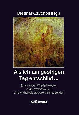 Cover: https://exlibris.azureedge.net/covers/9783/9347/1913/2/9783934719132xl.jpg