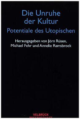 Cover: https://exlibris.azureedge.net/covers/9783/9347/3077/9/9783934730779xl.jpg