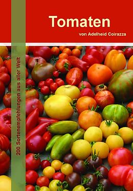 Cover: https://exlibris.azureedge.net/covers/9783/9347/3306/0/9783934733060xl.jpg