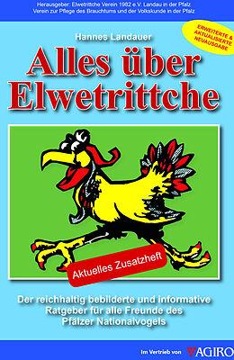 Cover: https://exlibris.azureedge.net/covers/9783/9347/6978/6/9783934769786xl.jpg