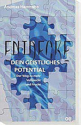 Cover: https://exlibris.azureedge.net/covers/9783/9347/7133/8/9783934771338xl.jpg