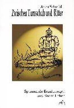 Cover: https://exlibris.azureedge.net/covers/9783/9348/5221/1/9783934852211xl.jpg
