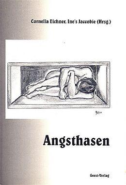 Cover: https://exlibris.azureedge.net/covers/9783/9348/5270/9/9783934852709xl.jpg