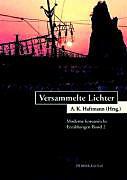 Cover: https://exlibris.azureedge.net/covers/9783/9348/7234/9/9783934872349xl.jpg