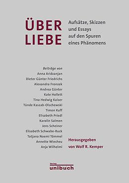 Cover: https://exlibris.azureedge.net/covers/9783/9349/0061/5/9783934900615xl.jpg