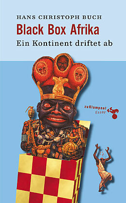 Cover: https://exlibris.azureedge.net/covers/9783/9349/2094/1/9783934920941xl.jpg
