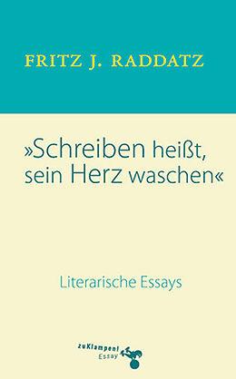 Cover: https://exlibris.azureedge.net/covers/9783/9349/2095/8/9783934920958xl.jpg