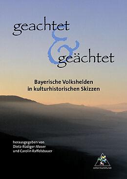 Cover: https://exlibris.azureedge.net/covers/9783/9349/4129/8/9783934941298xl.jpg