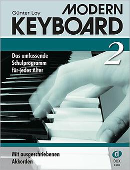 Cover: https://exlibris.azureedge.net/covers/9783/9349/5806/7/9783934958067xl.jpg