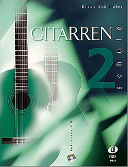 Cover: https://exlibris.azureedge.net/covers/9783/9349/5811/1/9783934958111xl.jpg