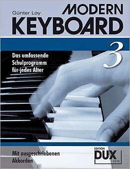 Cover: https://exlibris.azureedge.net/covers/9783/9349/5814/2/9783934958142xl.jpg
