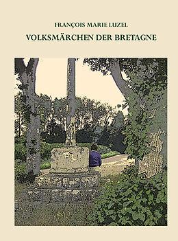 Cover: https://exlibris.azureedge.net/covers/9783/9350/0732/0/9783935007320xl.jpg