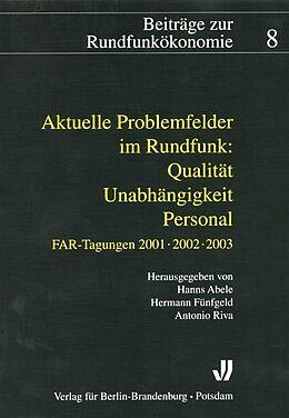 Cover: https://exlibris.azureedge.net/covers/9783/9350/3574/3/9783935035743xl.jpg