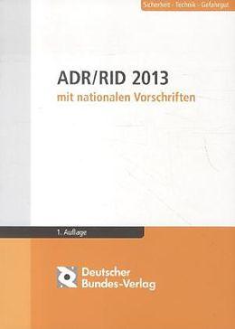 Cover: https://exlibris.azureedge.net/covers/9783/9350/6473/6/9783935064736xl.jpg