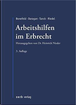 Cover: https://exlibris.azureedge.net/covers/9783/9350/7956/3/9783935079563xl.jpg