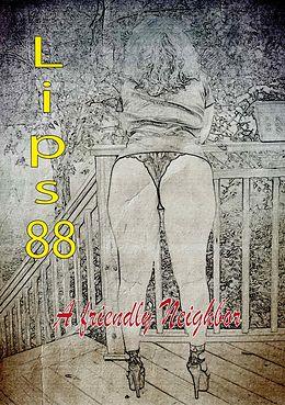 Cover: https://exlibris.azureedge.net/covers/9783/9350/8501/4/9783935085014xl.jpg