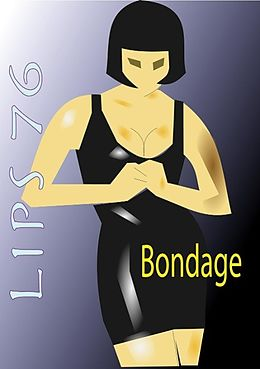 Cover: https://exlibris.azureedge.net/covers/9783/9350/8584/7/9783935085847xl.jpg