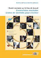 Cover: https://exlibris.azureedge.net/covers/9783/9351/1634/3/9783935116343xl.jpg