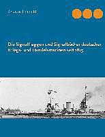 Cover: https://exlibris.azureedge.net/covers/9783/9351/3112/4/9783935131124xl.jpg