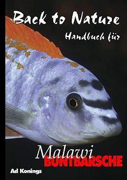 Cover: https://exlibris.azureedge.net/covers/9783/9351/7518/0/9783935175180xl.jpg
