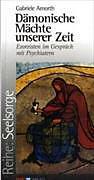 Cover: https://exlibris.azureedge.net/covers/9783/9351/8910/1/9783935189101xl.jpg