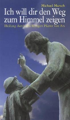 Cover: https://exlibris.azureedge.net/covers/9783/9351/8935/4/9783935189354xl.jpg