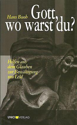 Cover: https://exlibris.azureedge.net/covers/9783/9351/8939/2/9783935189392xl.jpg