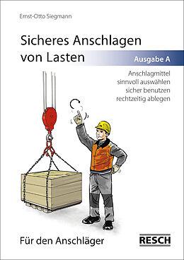 Cover: https://exlibris.azureedge.net/covers/9783/9351/9710/6/9783935197106xl.jpg