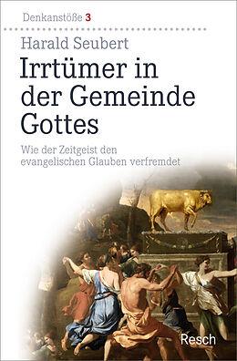 Cover: https://exlibris.azureedge.net/covers/9783/9351/9784/7/9783935197847xl.jpg