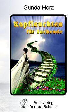 Cover: https://exlibris.azureedge.net/covers/9783/9352/0238/1/9783935202381xl.jpg