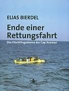 Cover: https://exlibris.azureedge.net/covers/9783/9352/2165/8/9783935221658xl.jpg