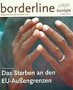 Cover: https://exlibris.azureedge.net/covers/9783/9352/2195/5/9783935221955xl.jpg