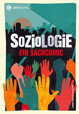 Cover: https://exlibris.azureedge.net/covers/9783/9352/5455/7/9783935254557xl.jpg