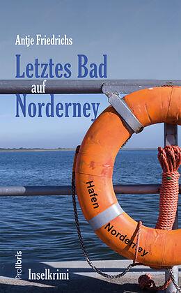Cover: https://exlibris.azureedge.net/covers/9783/9352/6317/7/9783935263177xl.jpg