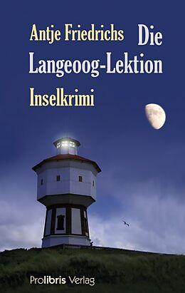 Cover: https://exlibris.azureedge.net/covers/9783/9352/6348/1/9783935263481xl.jpg