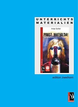 Cover: https://exlibris.azureedge.net/covers/9783/9352/6536/2/9783935265362xl.jpg