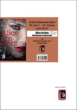 Cover: https://exlibris.azureedge.net/covers/9783/9352/6549/2/9783935265492xl.jpg