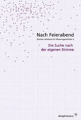 Cover: https://exlibris.azureedge.net/covers/9783/9353/0087/2/9783935300872xl.jpg