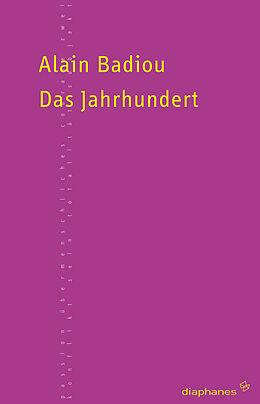 Cover: https://exlibris.azureedge.net/covers/9783/9353/0088/9/9783935300889xl.jpg