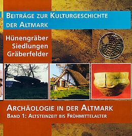 Cover: https://exlibris.azureedge.net/covers/9783/9353/5835/4/9783935358354xl.jpg